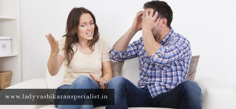 Divorce-Problem-Solution-Specialist