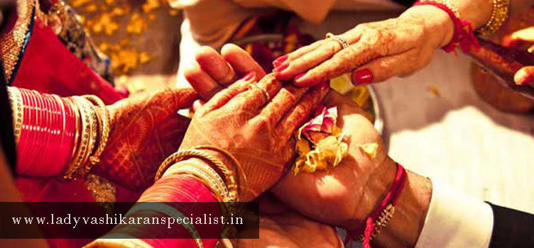 Intercaste-Love-Marriage-Expert