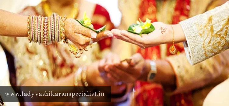 Love-Marriage-Vashikaran-Specialist